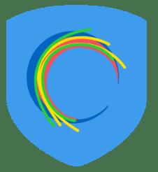 Hotspot Shield Premium