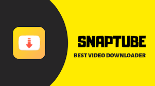snaptube vip mobile