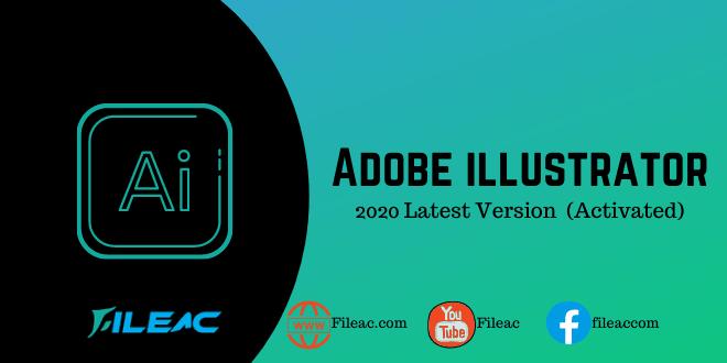 Adobe_Illustrator_Activated_2020