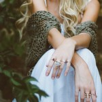 5 Homemade Remedies to Get Soft and Beautiful Hands