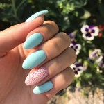 10 Pretty Nail Art Designs You Should Try This Summer