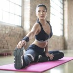 8 Effective Ways to Lose Weight without going to Gym