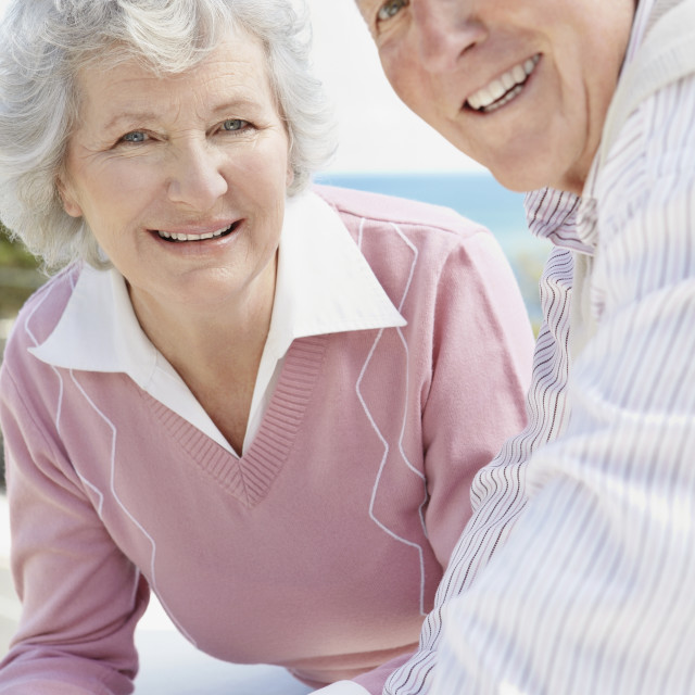 Most Reliable Seniors Dating Online Services In Dallas