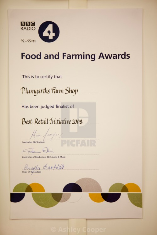 small resolution of  an award won by plumgarths farm shop in kendal cumbria uk farm