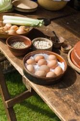 Medieval Food License download or print for £6 20 Photos Picfair