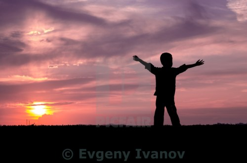 Youth happyness. - License, download or print for £8.06 | Photos ...