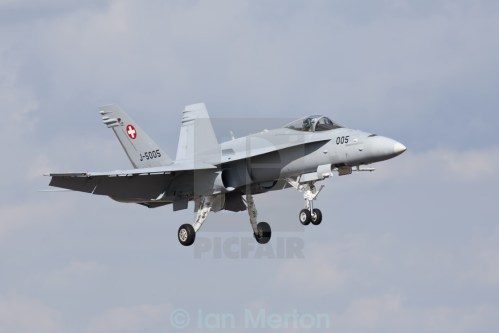 small resolution of  f18 hornet stock image