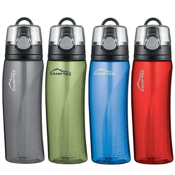 thermos 24 oz hydration