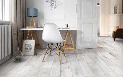 rockville md renaissance floor carpet
