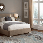How To Choose The Right Size And Style For You Area Rug