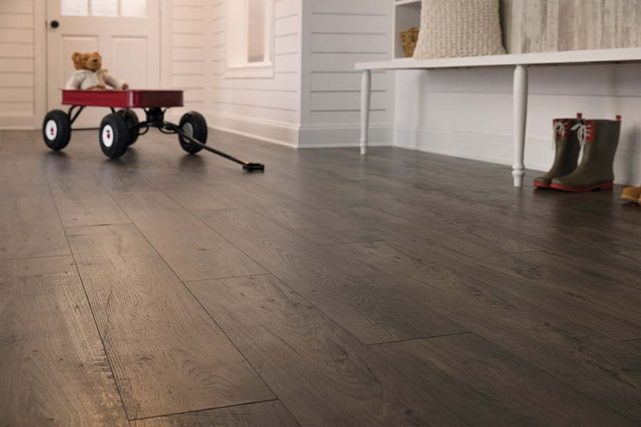 Laminate Flooring in East Brunswick NJ  Staten Island NY