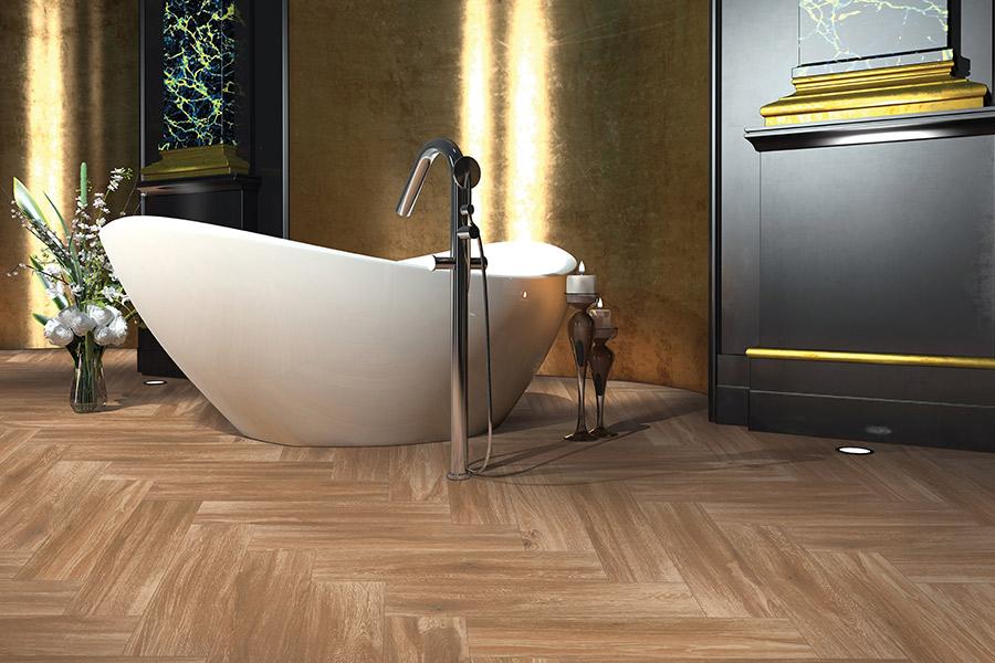 tile flooring in elkridge md from dj