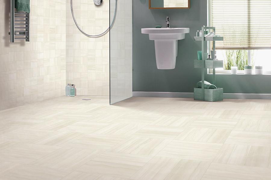 Tile Flooring in Lubbock Midland or Amarillo from Yates