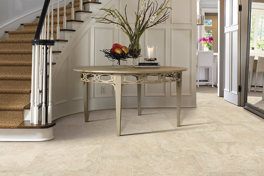 tile flooring in fort worth tx from mc