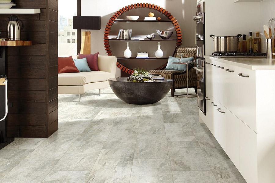 tile flooring in fort myers fl from floorz