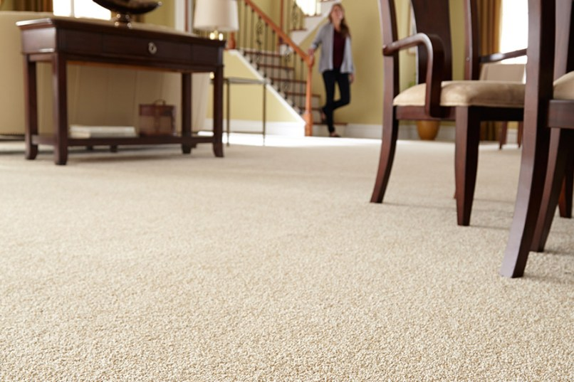 Luke s carpet richland wa for Flooring kennewick