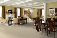 Carpet in Fort Lauderdale FL from Miami Carpet & Tile