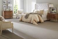 Carpet in Syracuse, NY from Onondaga Flooring