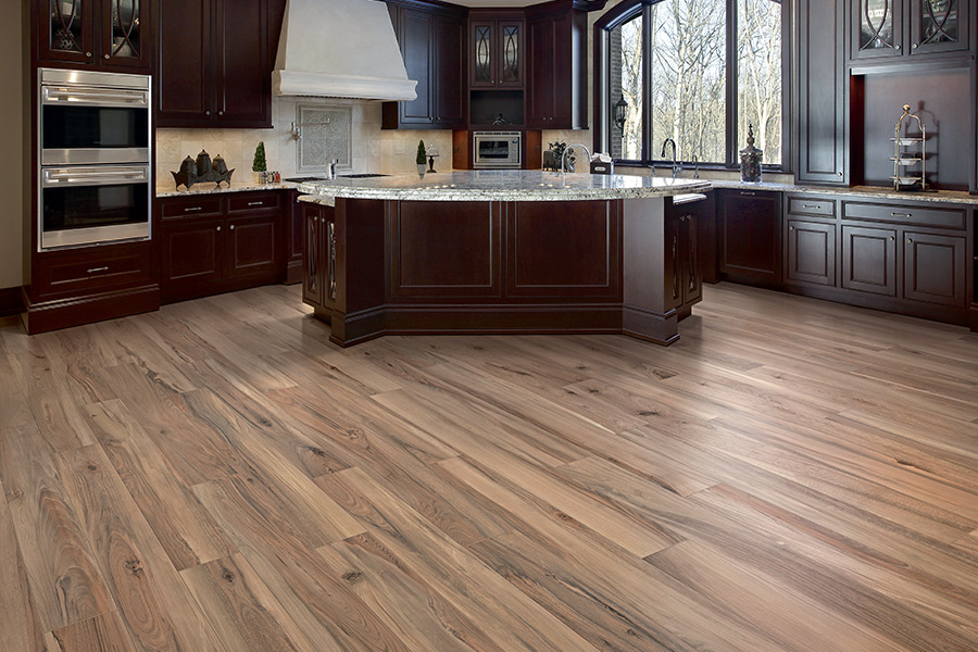 tile flooring in chattanooga tn from