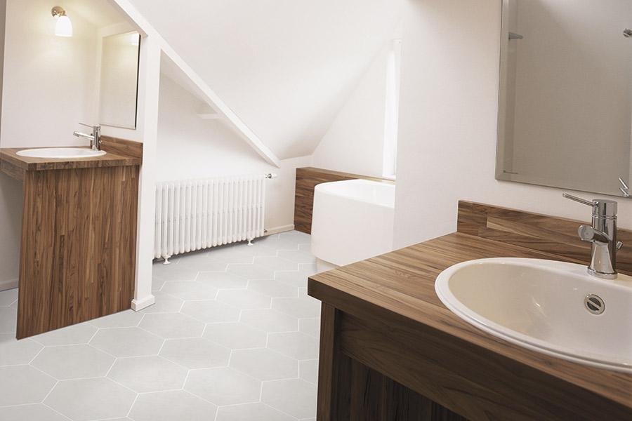 tile flooring in dunedin fl from floor