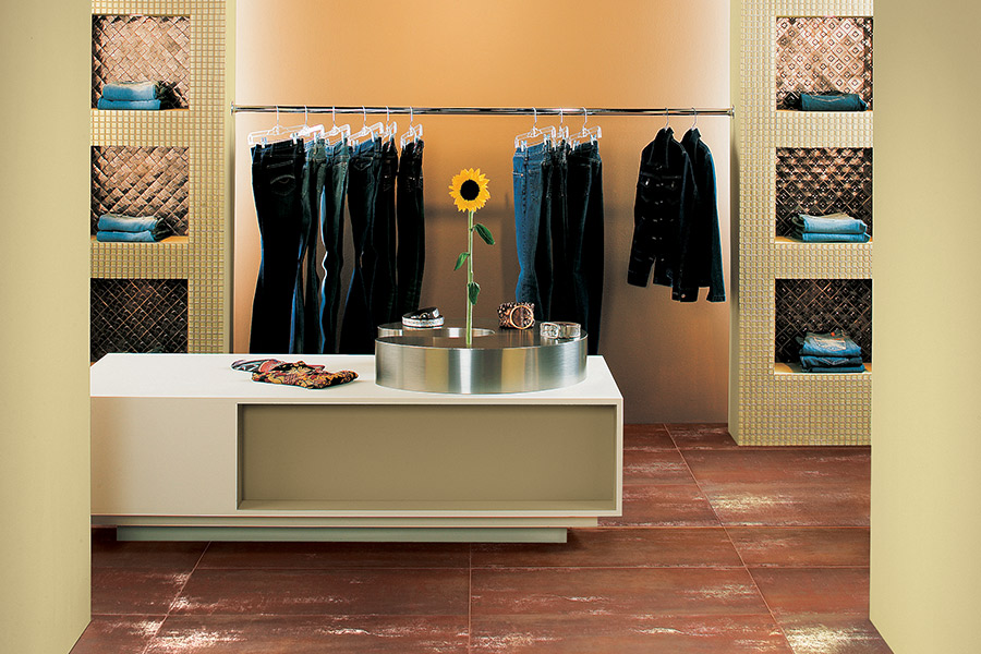 tile flooring in baltimore md from
