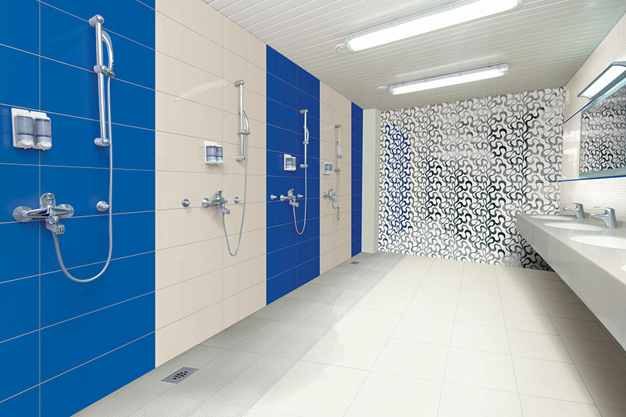 tile flooring in cape coral fl from