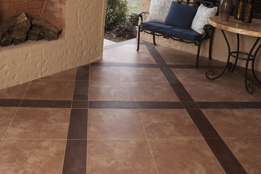 tile flooring in indianapolis in from