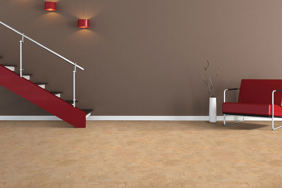 Cork Flooring in Baltimore MD from Next Day Floors