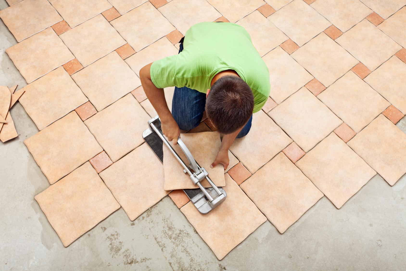 https www bridgeportcarpets com flooring installation
