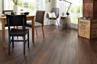 Luxury Vinyl Flooring in Cherry Hill, NJ & Williston, VT ...