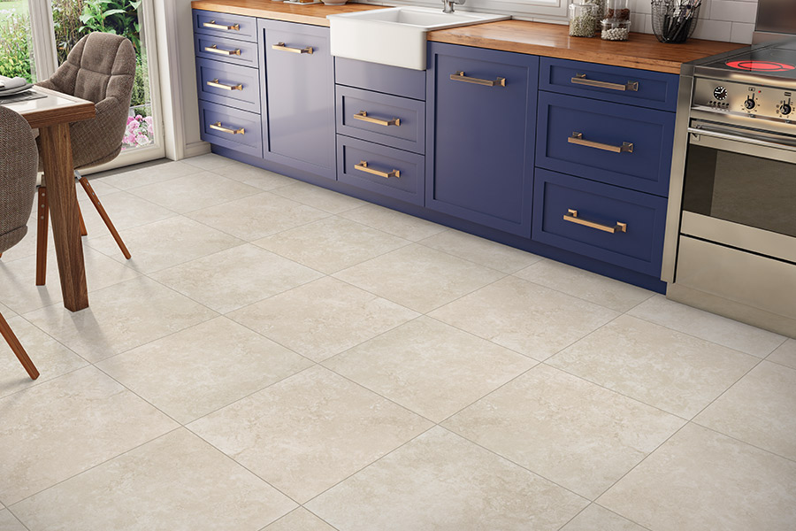 tile flooring in san antonio or dallas