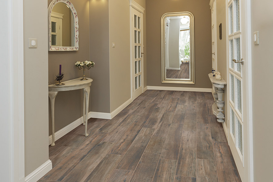 tile flooring in woodinville wa from