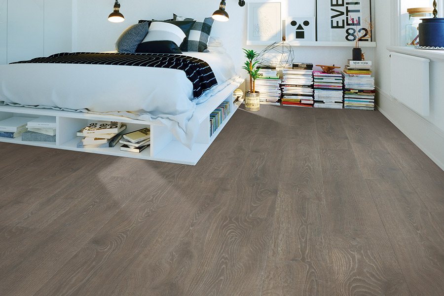 Laminate Flooring in Baltimore MD from Next Day Floors