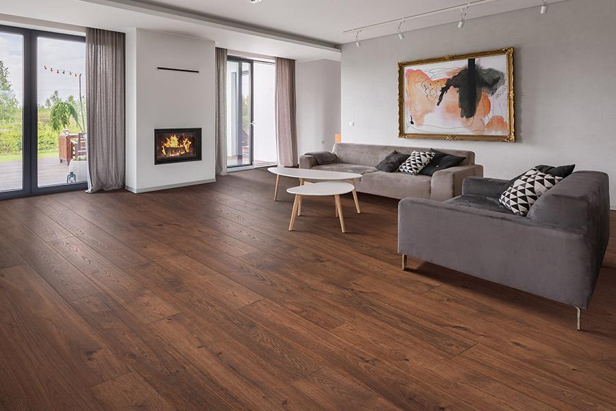 laminate flooring in san antonio or