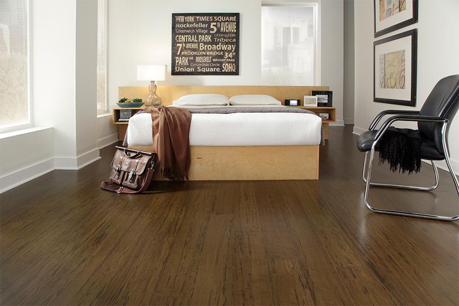 vinyl flooring in beeville tx from