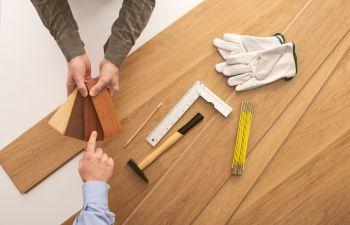flooring store in lubbock midland or