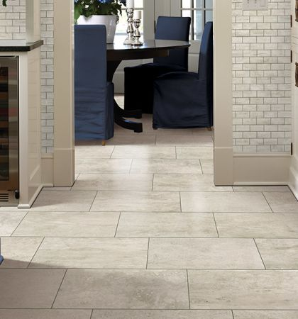 tile flooring in bakersfield ca from