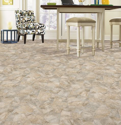 luxury vinyl flooring stone vinyl