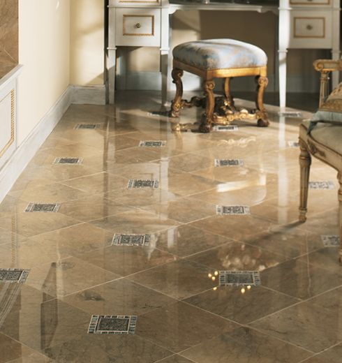 tile cleaning info services in vero