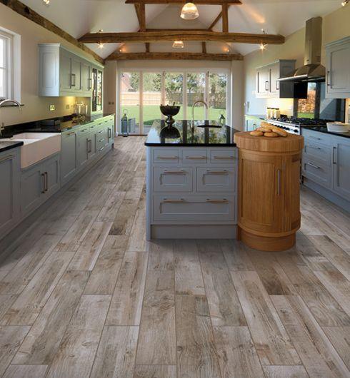 tile flooring in phoenix az from tnt