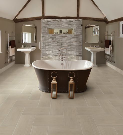 tile flooring in orlando fl from the