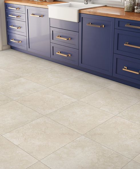 tile flooring in memphis tn from