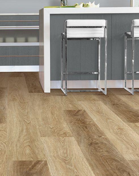 luxury vinyl flooring in bakersfield