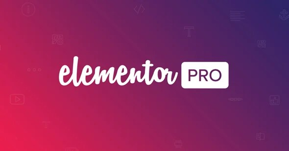 elementor pro Free download latest version