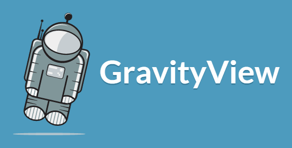 GravityView WordPress Plugin Free Download