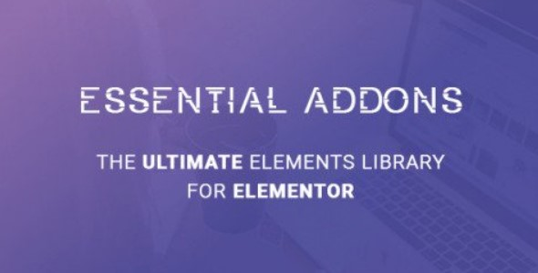 Essential addons for elementor pro free download