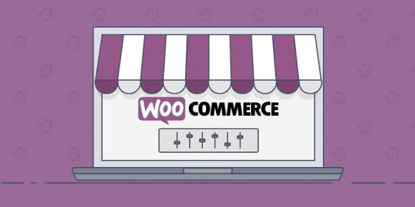 WooCommerce Subscriptions Wordpress Plugin Free Download