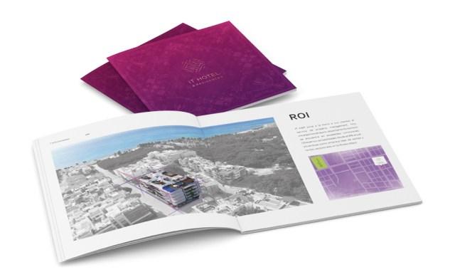 IT-Brochure