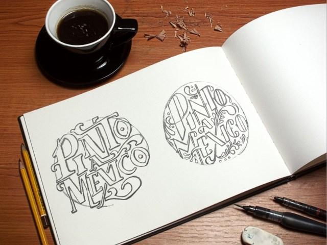 bocetos-v4