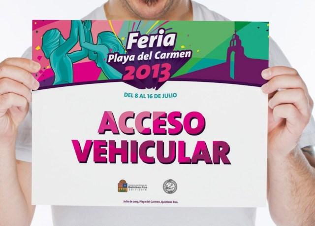 acceso-vehicular